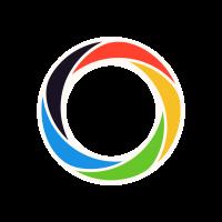 logoPfD-01